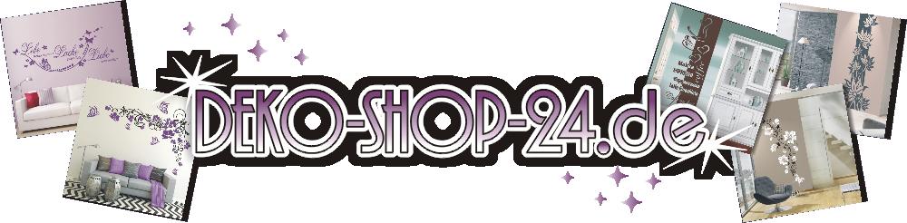 deko-shop-24.de