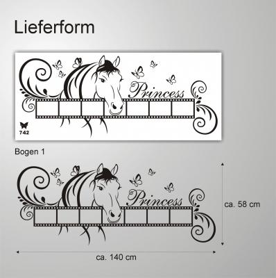 deko shop tier wandtattoos bei deko shop wandtattoos online kaufen. Black Bedroom Furniture Sets. Home Design Ideas