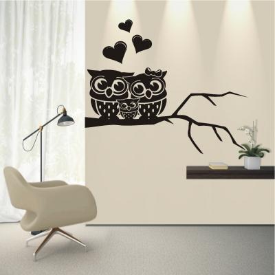 deko shop figuren wandtattoos bei deko shop figuren wandtattoos online kaufen. Black Bedroom Furniture Sets. Home Design Ideas