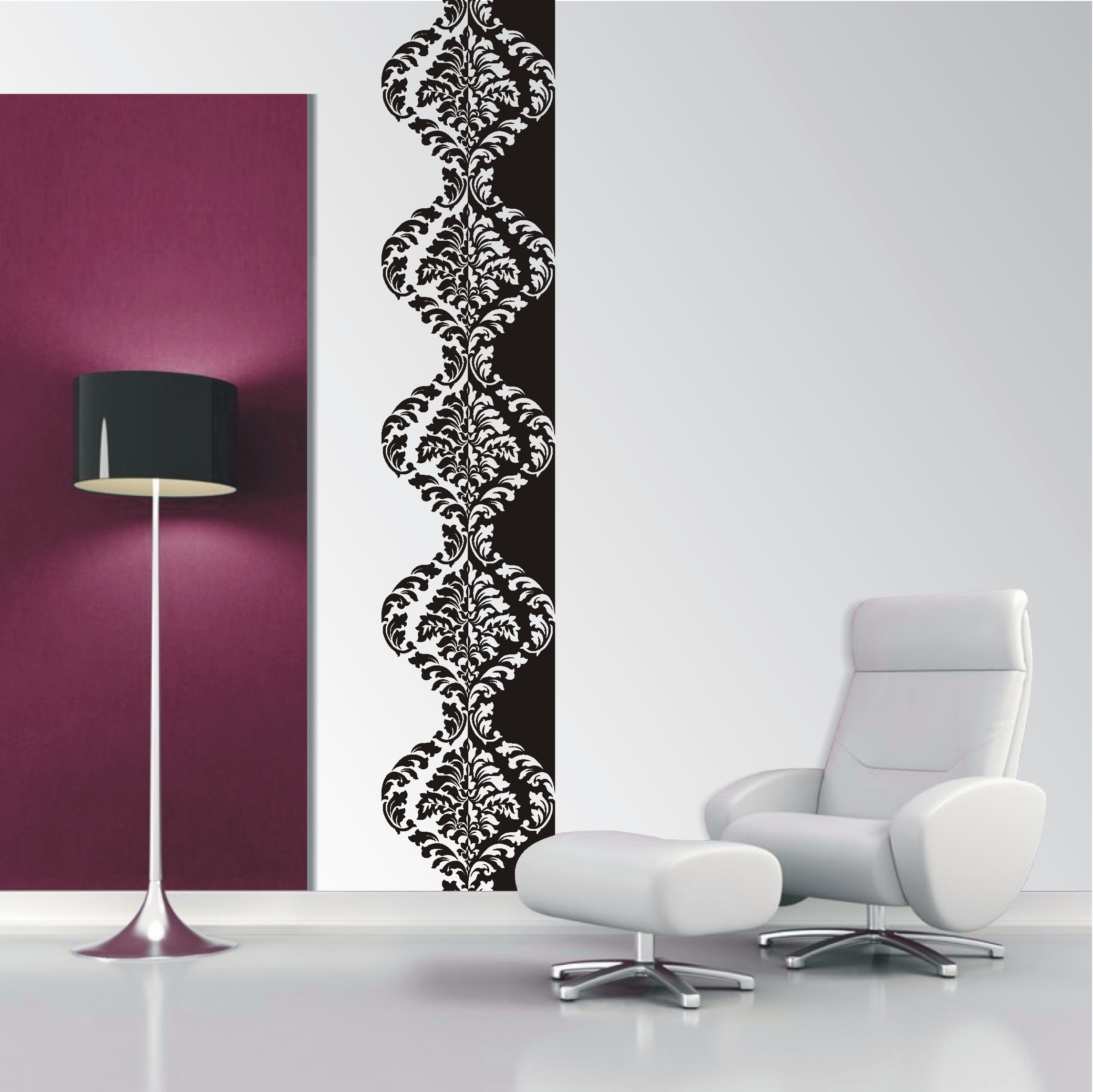 deko barock schlafzimmer vorhang schlafzimmer ikea bettw sche baumwolle g nstig wei bettdecken. Black Bedroom Furniture Sets. Home Design Ideas