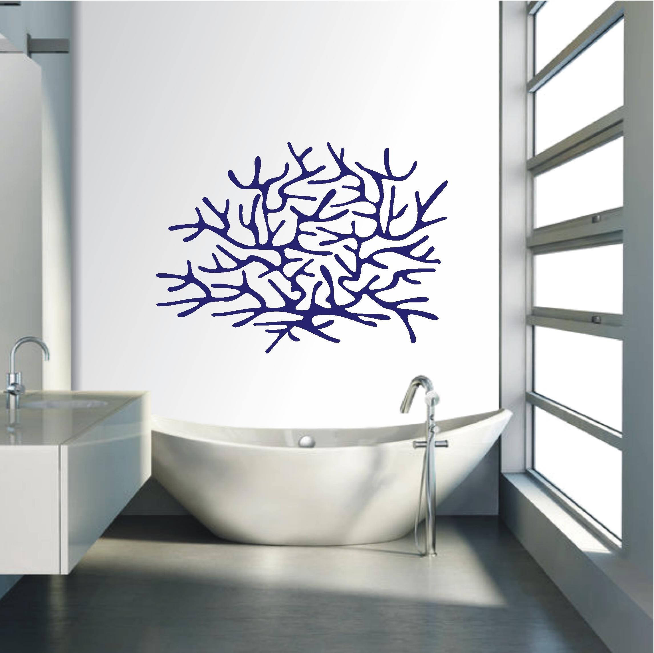 Wandtattoos Fürs Badezimmer schön wandtattoos fürs badezimmer zeitgenössisch die schlafzimmerideen kruloei info