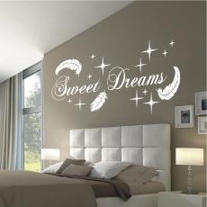 deko shop wandtattoos more. Black Bedroom Furniture Sets. Home Design Ideas